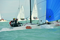 2016 Key West Race Week A_1458