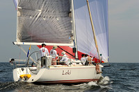 2013 Vineyard Race A 1044