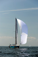 2013 Vineyard Race A 1486