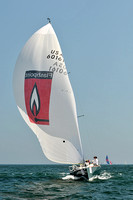 2013 Block Island Race Week B 1931