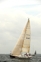 2013 Vineyard Race A 070