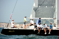2013 Block Island Race Week B 3040