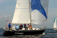 2013 Vineyard Race A 882