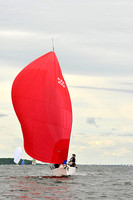 2013 NYYC Annual Regatta A 1578