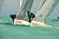 2016 Key West Race Week A_1583