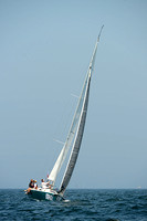 2013 Block Island Race Week A 639