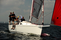 2013 Vineyard Race A 1088