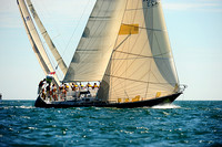 2014 NYYC Annual Regatta C 1298