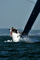 2013 NYYC Annual Regatta B 1412