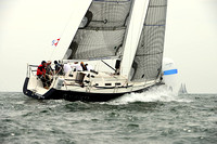 2013 Block Island Race Week C 512