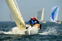 2013 Block Island Race Week A 1810