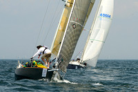 2013 Block Island Race Week C 131