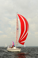 2013 Vineyard Race A 285