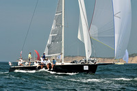 2013 Block Island Race Week B 752