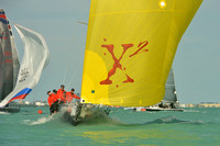 2016 Key West Race Week A_1629