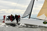 2013 NYYC Annual Regatta A 1196