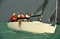 2015 Melges 24 Miami Invitational G 816