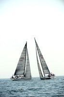 2013 Block Island Race Week A 1120