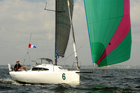 2013 Vineyard Race A 687
