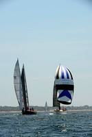 2013 Block Island Race Week A1 332
