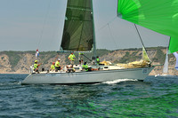 2013 Block Island Race Week B 1357