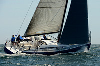 2013 Block Island Race Week A1 635