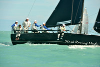 2016 Key West Race Week A_1691