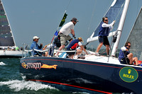 2013 NYYC Annual Regatta B 736
