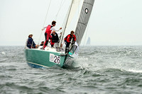 2013 Block Island Race Week C 738