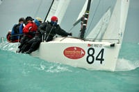 2016 Key West Race Week H_0168