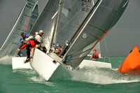 2015 Melges 24 Miami Invitational G 772
