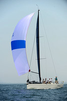 2013 Block Island Race Week A 1174