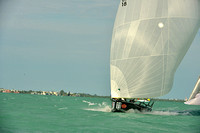 2016 Key West Race Week C_0097