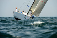 2013 Block Island Race Week C 144