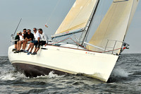 2013 Gov Cup A 2342