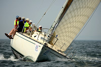 2013 Block Island Race Week A 1625