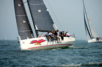 2013 Block Island Race Week A 146