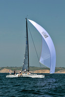 2013 Block Island Race Week B 761