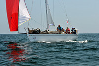 2013 Block Island Race Week B 1544