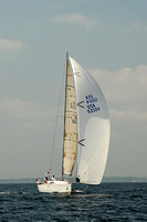 2013 Vineyard Race A 1275