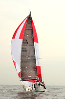 2013 Vineyard Race A 207
