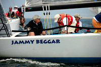 2013 Block Island Race Week A 1378