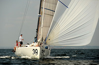 2013 Vineyard Race A 1175