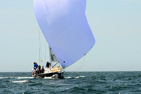 2013 Block Island Race Week A1 319