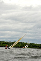 2013 NYYC Annual Regatta A 348
