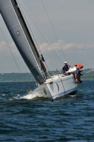 2012 NYYC Annual Regatta A 2074