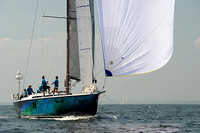 2013 Vineyard Race A 1490