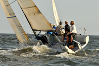 2013 Gov Cup A 2139