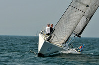 2013 Block Island Race Week B 2476