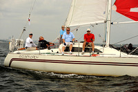 2013 Vineyard Race A 291